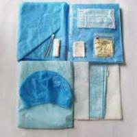 Wholesale Obstetric Kit from china suppliers
