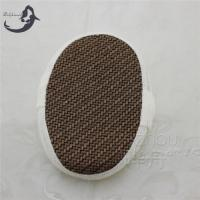 Wholesale Bath sets HM15103 Scrubber sponge from china suppliers