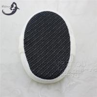 Wholesale Bath sets HM15102 Scrubber sponge from china suppliers