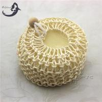 Wholesale Bath sets HM15021 Scrubber sponge from china suppliers