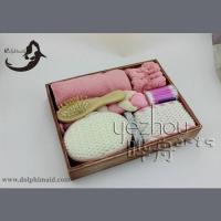 Wholesale Bath sets MY160188 Wooden from china suppliers