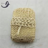 Wholesale Bath sets HM15018 Scrubber sponge from china suppliers