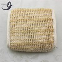 Wholesale Bath sets HM15033 Scrubber sponge from china suppliers