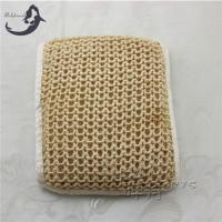 Wholesale Bath sets HM15032 Scrubber sponge from china suppliers