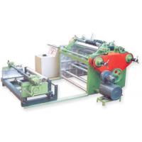 Wholesale Roll to Roll Slitting Machine from china suppliers