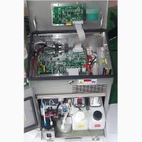 Wholesale Date printer from china suppliers