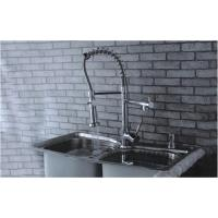 Wholesale Kitchen Faucets from china suppliers