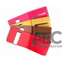 Wholesale Money clip /pockt / passport holder Product Model:ABC-99 from china suppliers
