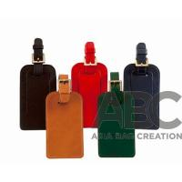 Wholesale travel kit sets / passport hodler/name card Product Model:ABC-114 from china suppliers