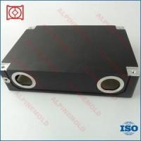 Wholesale High pressure die casting iron shelf brackets mold manufacturers from china suppliers