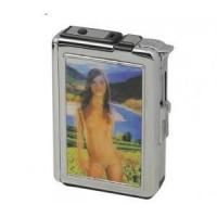Wholesale Cigarette boxes Item number: CB037 from china suppliers