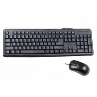 Keyboard & mouse Combo KMC-016