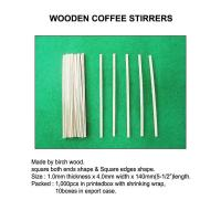 Coffee Stirrers-3