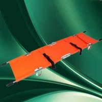 Wholesale stainless steel Folding Stretcher from china suppliers