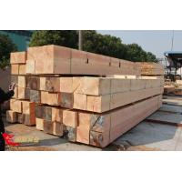 Wholesale Douglas fir from china suppliers