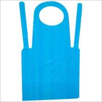 Wholesale Surgical Apron from china suppliers