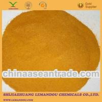 China Agriculture corn gluten pre emergent / feed additive corn gluten meal powder on sale