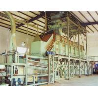 Wholesale Particle Board Machinery from china suppliers