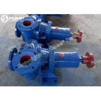Wholesale TPW Horizontal Sewage Pump from china suppliers