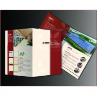Wholesale Professional Book Catalogue Brochure Magazine Printing from china suppliers