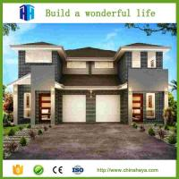 2017 cheap prefab homes prefabricated house prices in sudan