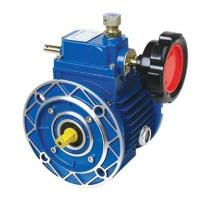 Wholesale Planet Cone-disk Stepless Speed Variator from china suppliers