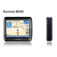 Wholesale Navigation GPS Model:Navman M300 from china suppliers