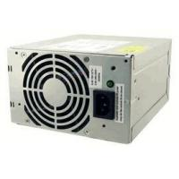 DPS450B C Power Supply for XW8000 450W, P/N: 333053-001, Spare P/N: 333607-001
