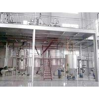 Wholesale Non-acid Biodiesel Equipment_oil machine,oil press ,oil refinery,oil extraction from china suppliers
