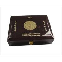 Wholesale Engraving process Gift package from china suppliers