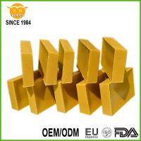 Wholesale Beeswax supplier from china suppliers