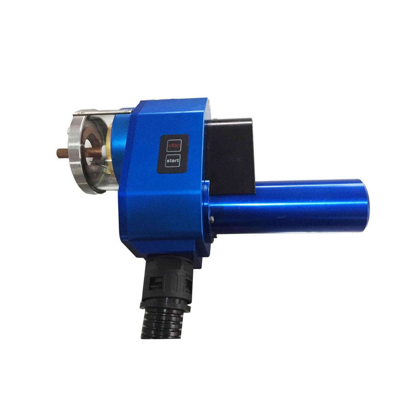 Wholesale Tube to Tube Sheet Orbital Welding Machine from china suppliers