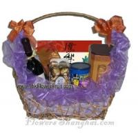 Wholesale Gift Bakets Gift Basket (19) from china suppliers