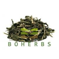 Buy cheap Andrographis Herba Common andrographis Herb andrographis Paniculata Kalmegh Chuan Xin Lian from wholesalers