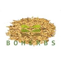 Buy cheap Oryzae Fructus Germinatus Rice-grain Sprout Rice Sprouted Rice Dao Yao from wholesalers