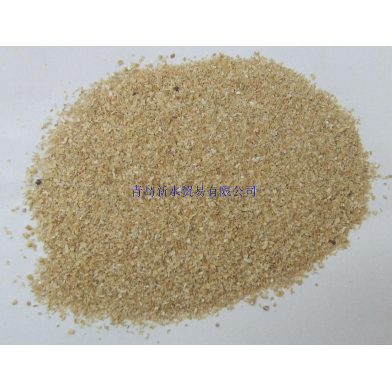 Buy cheap Feedstuff-Fine Bran from wholesalers