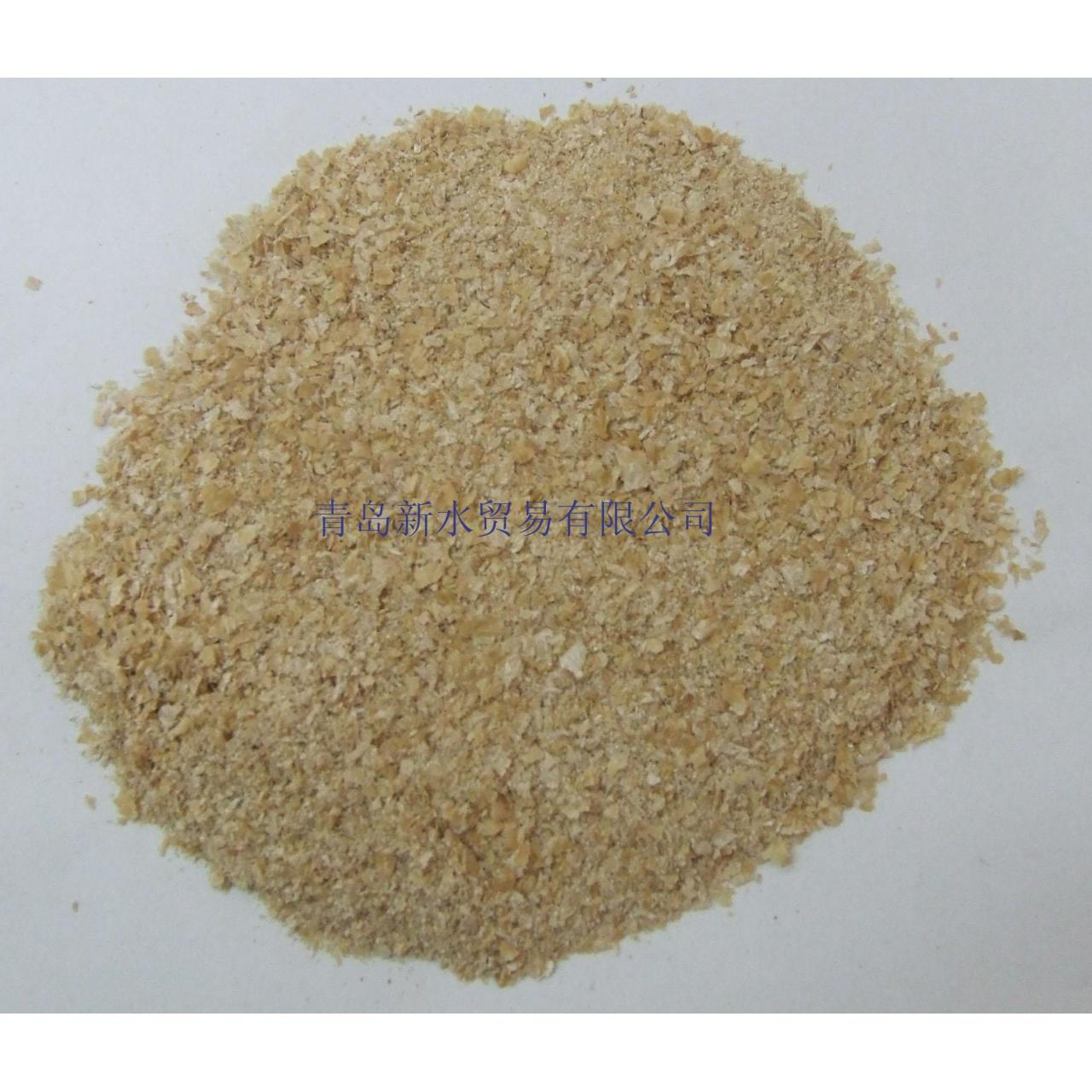 Buy cheap Feedstuff-Broad Bran from wholesalers