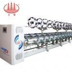 Buy cheap CAJ500S Hank to cone rewinding machine from wholesalers