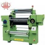 Buy cheap SGD980 Fancy Yarn and lace crochet machine from wholesalers