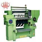 Buy cheap SGD260 elastic band crochet machine from wholesalers