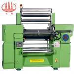 Buy cheap SGD950 Lace crochet machine from wholesalers