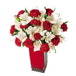Quality Corporate Gifts Blooms of Holiday for sale