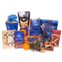 Wholesale Corporate Gifts Gift Wrapped Delight from china suppliers