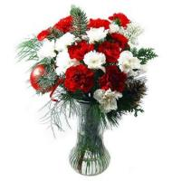 Wholesale Corporate Gifts Holiday Buds Bouquet from china suppliers