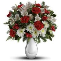 Wholesale Corporate Gifts Love Full in Bloom Bouquet from china suppliers