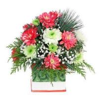 Wholesale Corporate Gifts Sweetness Centerpiece from china suppliers