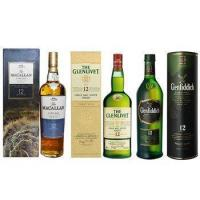 Wholesale Corporate Gifts Scotch Taster from china suppliers