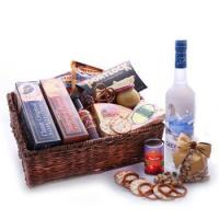 Wholesale Corporate Gifts Spirited Celebration from china suppliers