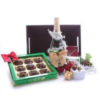 Wholesale Corporate Gifts All in Good Cheer from china suppliers