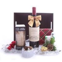 Wholesale Corporate Gifts Seasonal Sipping from china suppliers